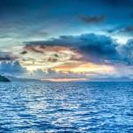 Czym różnią się od siebie różne rodzaje wody?