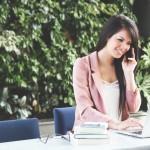 Jak odróżnić spółkę od firmy jednoosobowej…